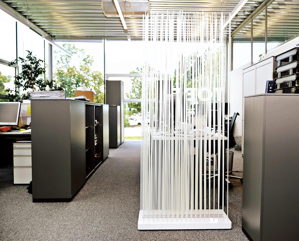 Build Room Divider Room Divider Skydesign