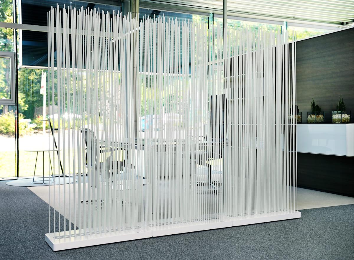 Room Divider Office Room Divider Skydesign