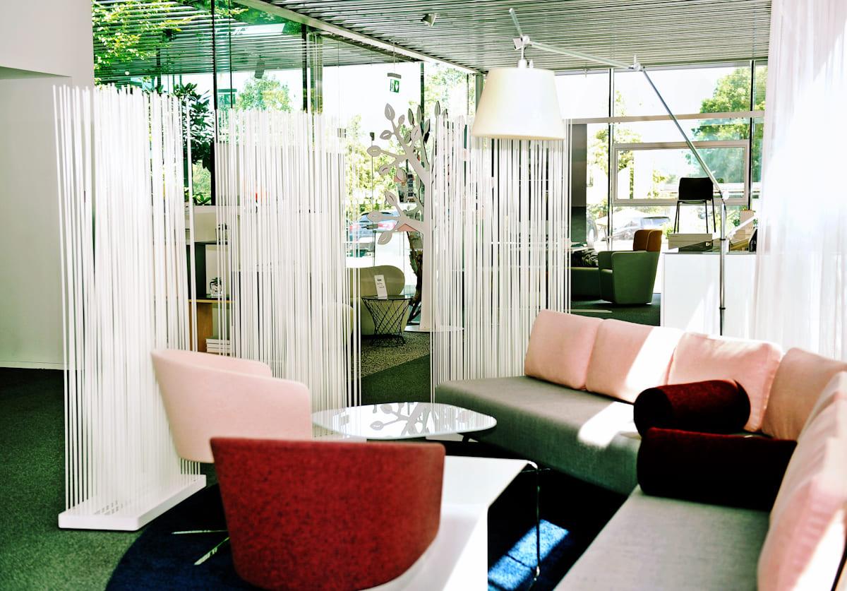Room Divider Living Room Room Divider Skydesign
