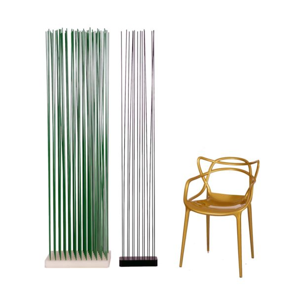 Room Dividers And Privacy Screens Room Divider Skydesign